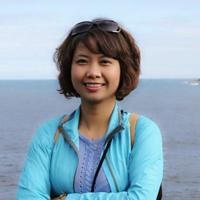 Ms. Thùy Trang