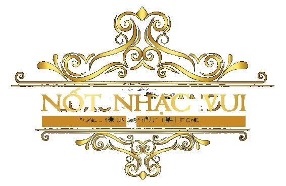 Karaoke nốt nhạc vui club